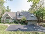 11529 Fall Creek Road, Indianapolis, IN 46256
