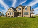 3290 Tamerlane Place, Carmel, IN 46074