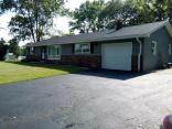171 North Knapp Road, Bloomington, IN 47404
