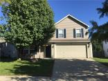 2121 Crimson Lane, Lebanon, IN 46052