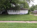 3149 Midvale Dr, Indianapolis, IN 46222