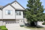9086 Thoreau Court, Fishers, IN 46037