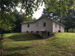 2193 East Country Club Road, Martinsville, IN 46151