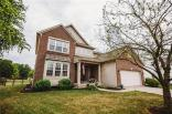 5413 E Gainesway Drive, Greenwood, IN 46142