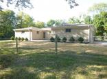 13552 N Western Road, Camby, IN 46113