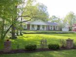 6532 English Drive, Avon, IN 46123