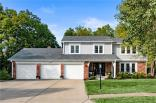 514 N Stony Creek Circle, Noblesville, IN 46060