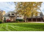 12442 Sanderling Trace, Fishers, IN 46037