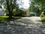 650 Princeton Drive, New Whiteland, IN 46184