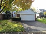 8059 Clearwater Parkway, Indianapolis, IN 46240
