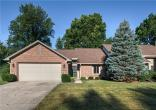 8940 Pennwood Court, Indianapolis, IN 46240