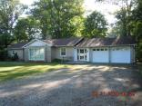 748 East Country Lane, Greencastle, IN 46135