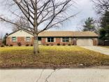 7398 Hawthorne Drive, Plainfield, IN 46168