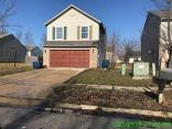 11134 Dura Drive, Indianapolis, IN 46229