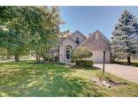 18855 E Wimbley Way, Noblesville, IN 46060