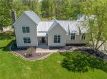 541 South County Road 625 E, Avon, IN 46123