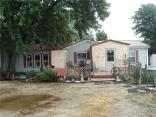 3795 West 560 N, Bloomingdale, IN 47832