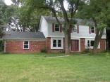 9273 Temple Avenue, Indianapolis, IN 46240