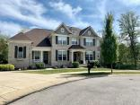 8235 Ridge Valley Court<br />Indianapolis, IN 46278