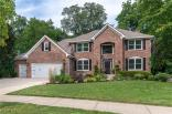 9714 N Fortune Drive, Fishers, IN 46037