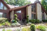 7202 Chablis Court, Indianapolis, IN 46278