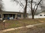 1404 Pinecrest Drive, Brazil, IN 47834
