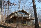 866 Helmsburg Road, Nashville, IN 47448