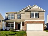 8324 Fieldfare Way, Indianapolis, IN 46237