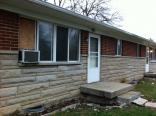 2429 North Bolton Avenue, Indianapolis, IN 46218
