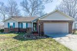 17456 Trailview Circle, Noblesville, IN 46062
