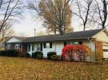 1535 North Glen Arm N Road, Indianapolis, IN 46214