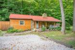 3346 State Road 135 S, Nashville, IN 47448