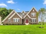 12610 Coastal Place, Fishers, IN 46037
