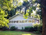 7901 White River Drive, Indianapolis, IN 46240