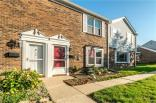 104 Prince George Court, Indianapolis, IN 46217