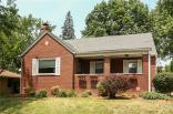 7130 East 13th Street, Indianapolis, IN 46219