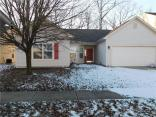 856 Flying Sun Drive, Avon, IN 46123