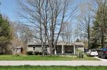 2608 West Buckingham Drive, Crawfordsville, IN 47933