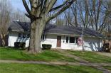 110 North Grace Avenue, Crawfordsville, IN 47933