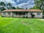2751 East Midland Road, Indianapolis, IN 46227