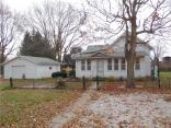 2647 North Sand Creek Road, Boggstown, IN 46110