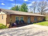 10633 Peaceful Drive, Demotte, IN 46310