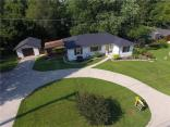 720 West Oak Street, Zionsville, IN 46077