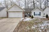 5463 Great Woods Drive, Indianapolis, IN 46224