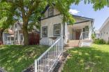 1105 Larch Street, Indianapolis, IN 46201