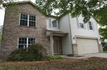 997 Thornwood Drive, Greenwood, IN 46143