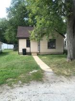 2607 Louise Street, Anderson, IN 46016