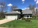 4652 Monterey Drive, Columbus, IN 47203