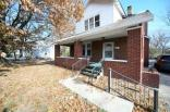 3237 North Arsenal Avenue, Indianapolis, IN 46218