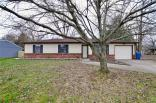 8833 Depot Drive, Indianapolis, IN 46217